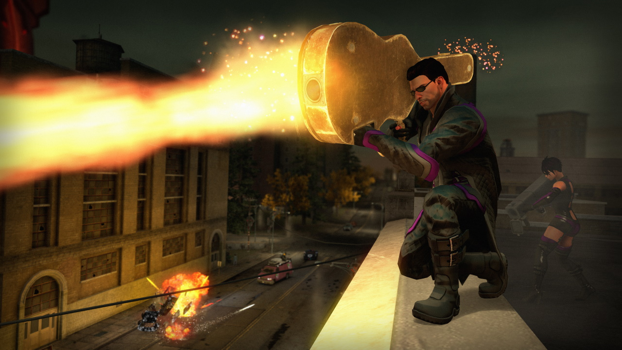 saints-row-iv-re-elected-switch-guitar-t