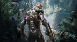 Crysis Remastered Coming July 23rd, Gameplay Demonstration Tomorrow New Switch Games