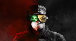 Command & Conquer Remastered Collection Receives First Major Update
