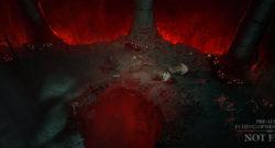 Diablo IV Quartely Update Details Storytelling, Open World & More