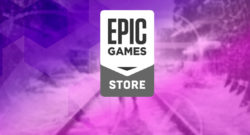 Epic Games Store Reaches 61 Million Monthly Active Users