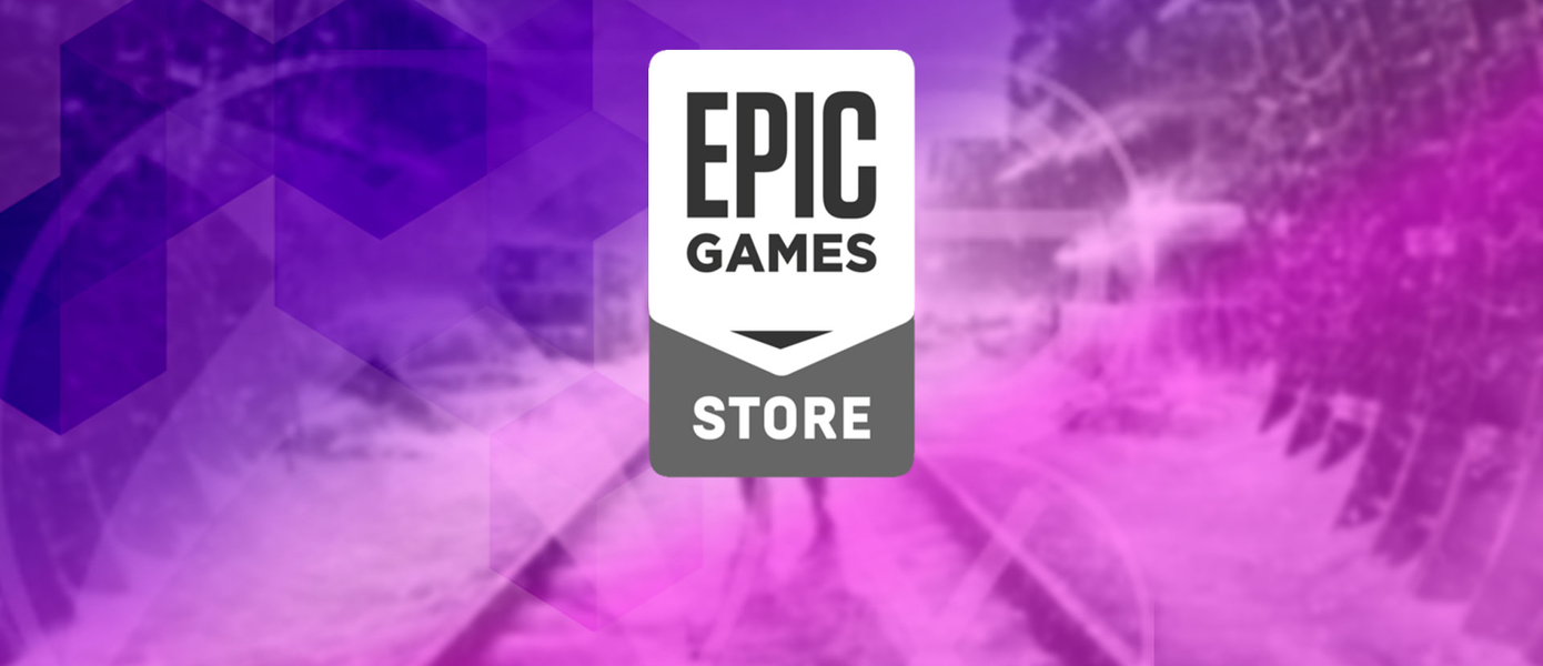 Epic Games Store Reaches 61 Million Monthly Active Users ...