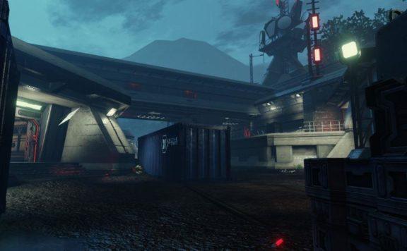 Killing Floor 2 Perilous Plunder Update Trailer