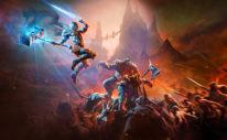 Microsoft Store Leaked Kingdoms of Amalur Re-Reckoning