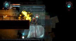 SteamDolls - Order of Chaos Starts Kickstarter Campaign