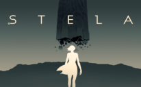 STELA REVIEW