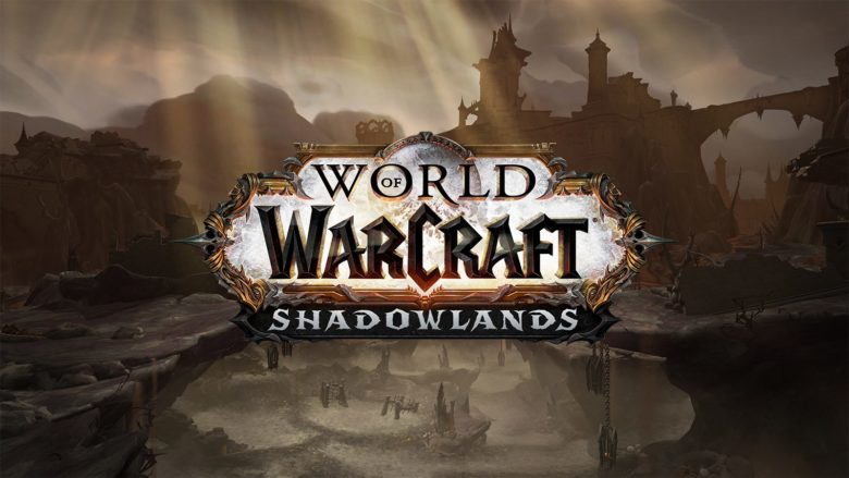 WoW Shadowlands Reveal Stream Coming July 8 & Professions Update Blog Post