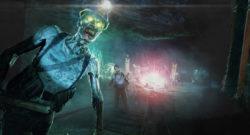 Zombie Army 4 Dead War – Deeper Than Hell DLC