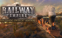 railway empire nintendo switch edition switch