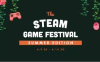 steam summer festival delay