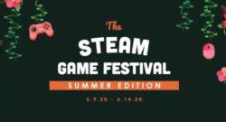 steam summer festival delay