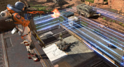Apex Legends Crossplay Will Not Match PC with Console