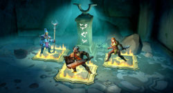 Blightbound - Coming to Steam Early Access in Late July