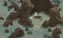 Carto - PS4 Announcement Trailer