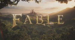 Fable Returns! Check Out Official Trailer