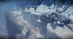Frostpunk On The Edge Receives a New Trailer & Release Date