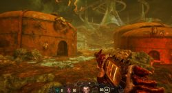 Hellbound is Coming to Steam on August 4