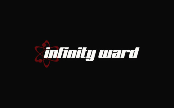 Infinity Ward Devs Have a Banhammer & They Are Not Afraid To Use It