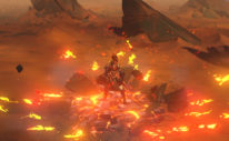 Magic Legends Tackles Monetization