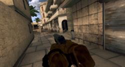 Onward Oculus Quest