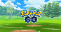Pokémon GO Lifetime Revenue Surpasses $3.6 Billion
