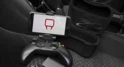 Venom Xbox One Travel Kit