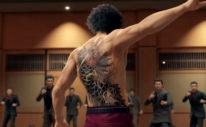 Yakuza Like a Dragon Will Have English Dub & Pre-Orders Open