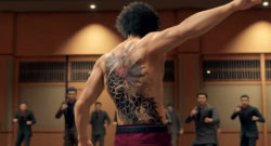 Yakuza Like a Dragon Will Have English Dub & Pre-Orders Open