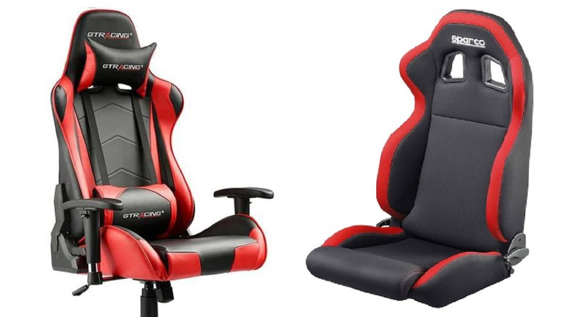Picture of: Gtracing Pro Series Chair Review Gamespace Com