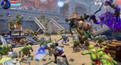 orcs must die 3