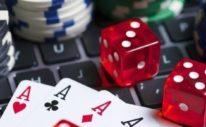 uk parliament loot boxes gambling