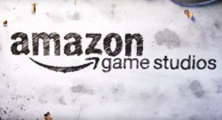 Amazon Enters Publishing Agreement with Smilegate