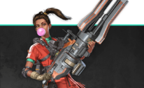 Apex Legends Season 6 - Boosted Launch Trailer