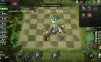 Auto Chess – Strategic Gameplay Trailer
