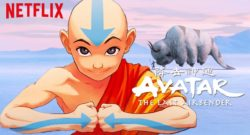 Avatar The Last Airbender Creators Leave Netflix's Live-Action Adaptation