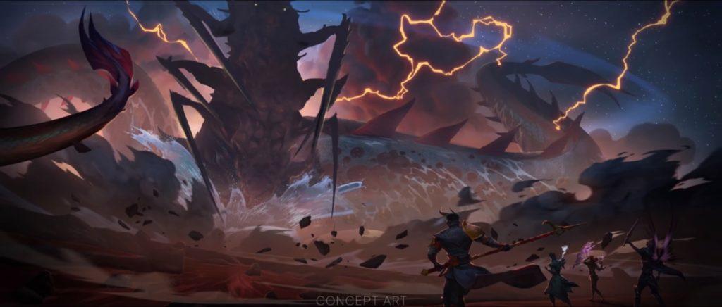 https://www.gamespace.com/wp-content/uploads/2020/08/CA18-1024x436.jpg