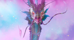 GW2 Expansion Cantha End Of Dragons Kuunavang