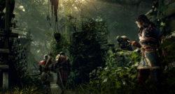 Hood Outlaws & Legends - World Premiere Trailer
