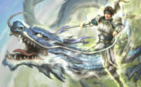 Koei Tecmo Shared Dynasty Warriors 20 Anniversary Trailer