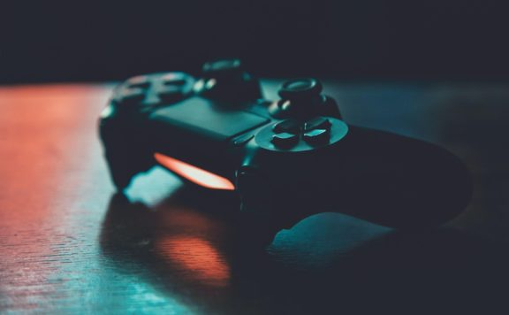 Mobile vs PC gaming