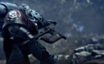 Warhammer 40k The Exodite Teaser Trailer