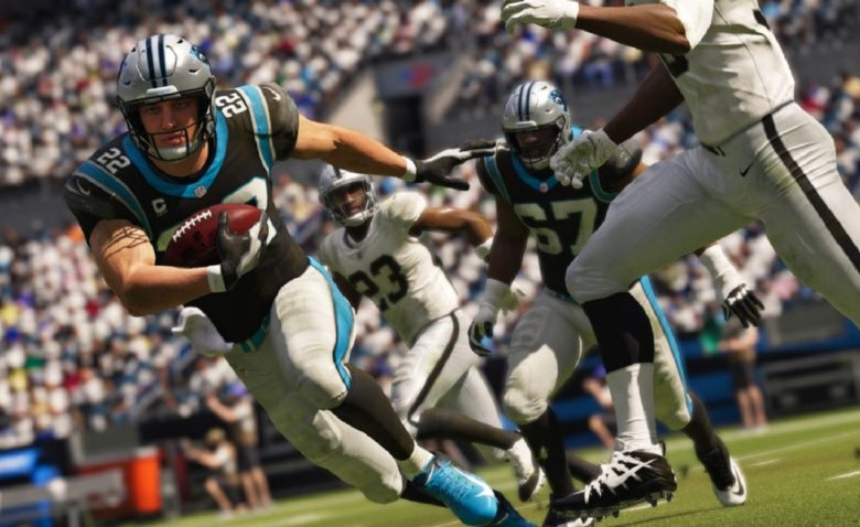Xbox Games of the Week