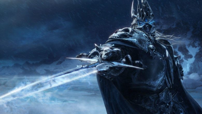 15+ PC Games Where Evil Won