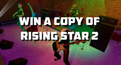 rising star 2 giveaway win a copy