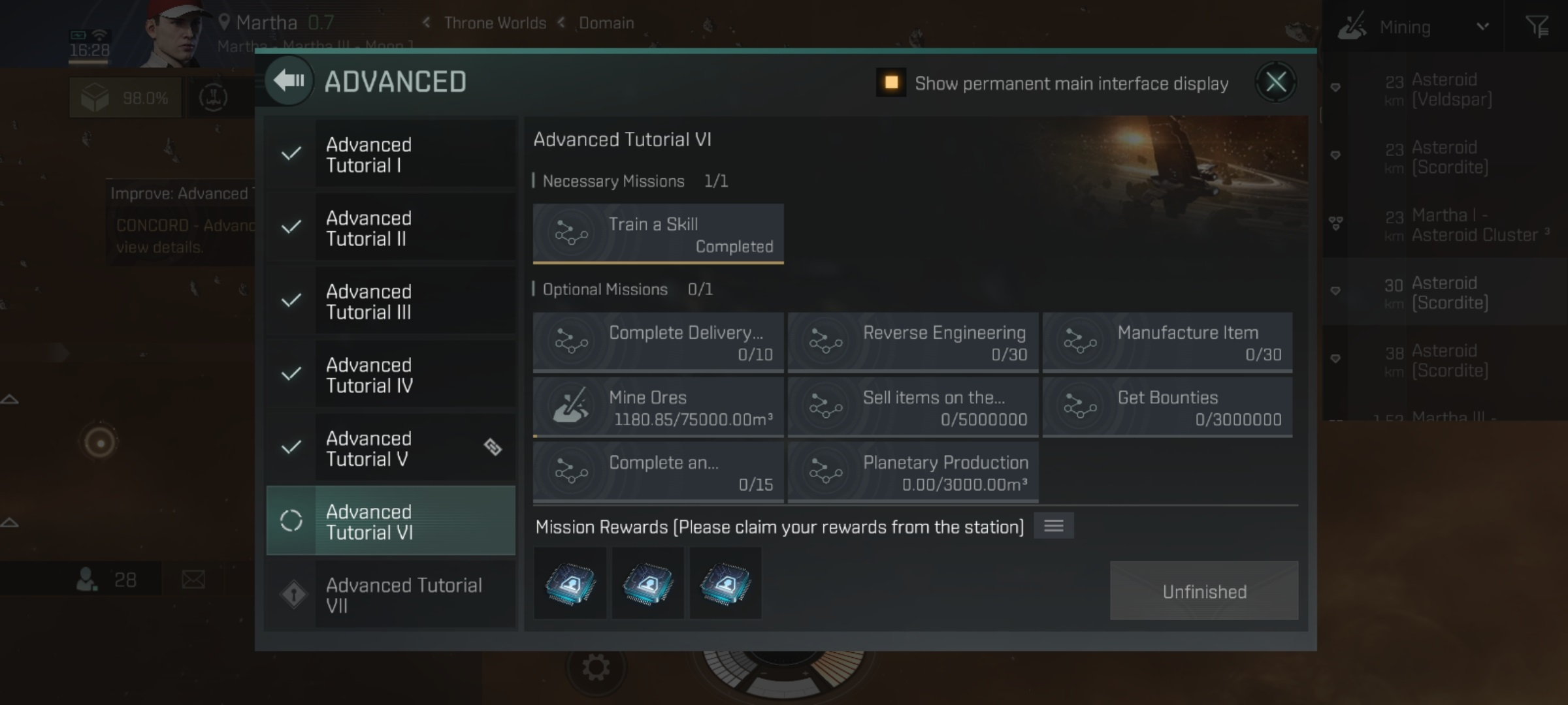 Eve Echoes Beginner Tips To A Successful Life In New Eden Gamespace Com