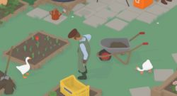 untitled goose game multiplayer