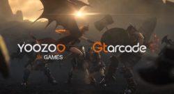 yoozoo games interview