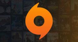 Electronic Arts is Ditching Origin for EA Desktop