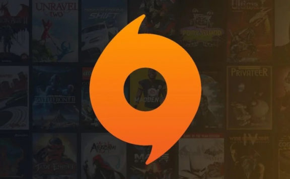 Electronic Arts is Ditching Origin for EA Desktop