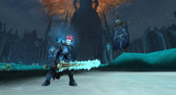 Explore the Updates Arriving With WoW Shadowlands Pre-Patch